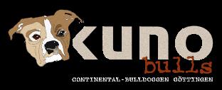 KUNO-bulls-Logo-WEB