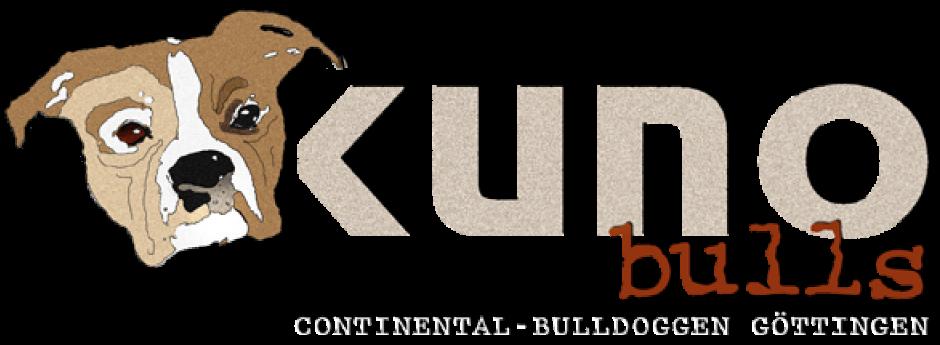 Kuno Bulls