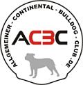 acbc-mini